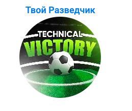 Проект Technical Victory уже дважды пережил ребрендинг