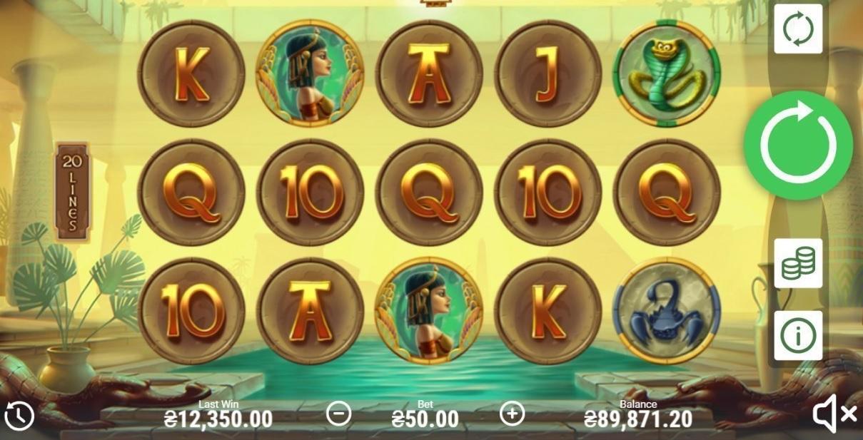 Реферальная ссылка партнерского казино