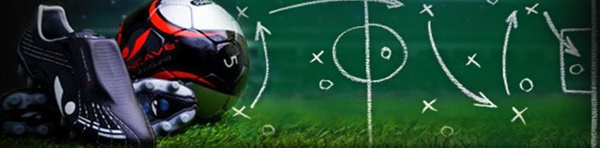 Преимущества и недостатки футбольных ставок