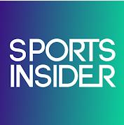 Мобильное приложение Sports Insider