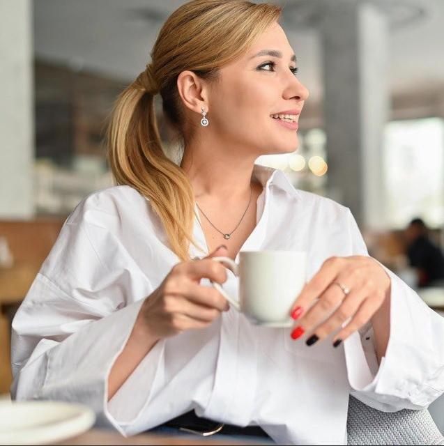 софия криптовалюты заработок в кафе