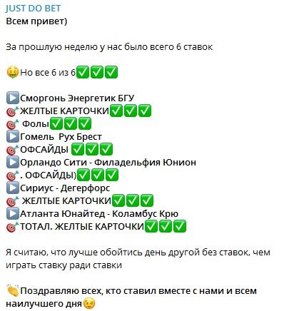Статистика Богдана Костырко