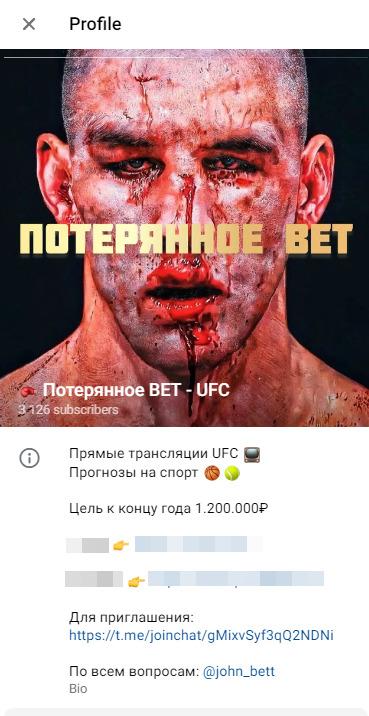 Цель – заработать 1 200 000 руб. за год